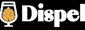 Dispel Delivery