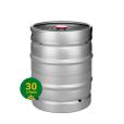 Chopp Heineken 30 Litros