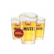 Tulipa Amstel 300 ML