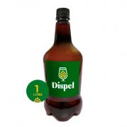 Growler Chopp Dispel