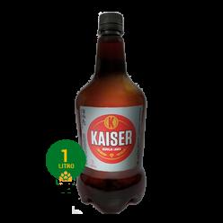 Growler Chopp Kaiser